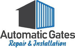 gates repair pasadena, tx
